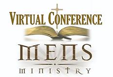Men's Conference.PNG