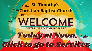 Sunday Service Click to Join (1).png