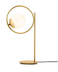 Abajur Belle Ouro Libra - R$ 781,90.jpg