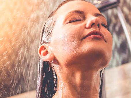 Como economizar até 40% de energia apenas com um chuveiro novo?