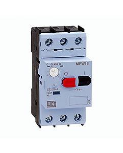 Disjuntor-Weg-mpw18-3.jpg