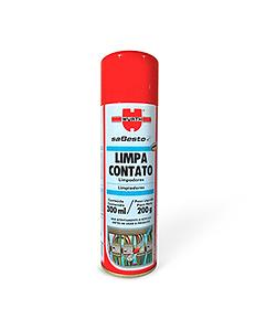 Limpa-Contato-Wurth.png