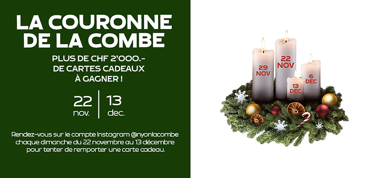 NLC_CONCOURS_NOEL_SITE_EVENT_980x460.png
