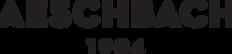 logo_Aeschbach_avril.png