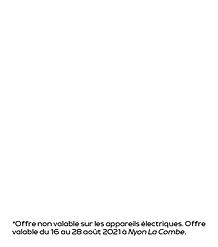 NLC_FEUILLES-DE-BONS_JEANLOUISDAVID_2.png