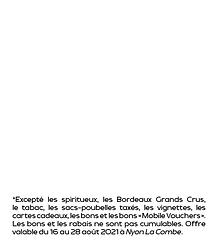 NLC_FEUILLES-DE-BONS_DENNER_2.png
