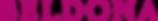 Beldona_New_Logo_cmjn.png