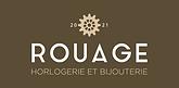 logo_rouage_valeor.png