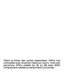 NLC_FEUILLES-DE-BONS_FIXMYPHONE_2.png