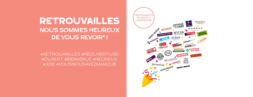 NLC_OUVERTURE_SITE_COVER.png