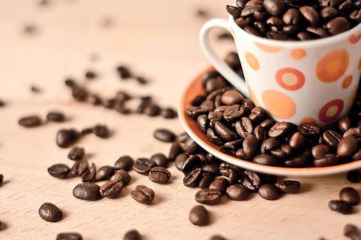 Café_en_grano_(6776490006).jpg