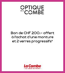 NLC_FEUILLES-DE-BONS_OPTIQUELACOMBE_1.png
