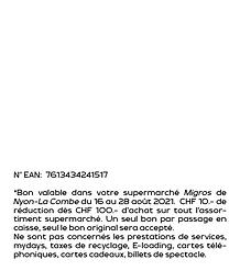 NLC_FEUILLES-DE-BONS_MIGROS_2.png
