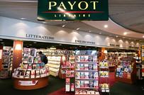 Payot Nyon La Combe