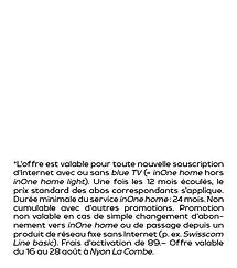 NLC_FEUILLES-DE-BONS_SWISSCOM_2.png