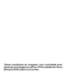 NLC_FEUILLES-DE-BONS_OPTIQUELACOMBE_2.png