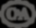 C&A_Logo_2018_anthrazit.png