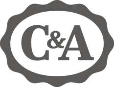 C&A_Logo_2018_anthrazit.png