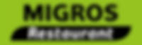 logo_migrosrestaurant.png