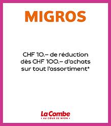 NLC_FEUILLES-DE-BONS_MIGROS_1.png