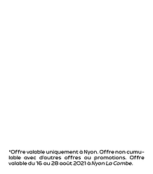 NLC_FEUILLES-DE-BONS_BAGELSTEIN_2.png
