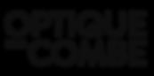 OLC_logo.png