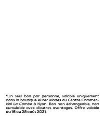 NLC_FEUILLES-DE-BONS_KURER_2.png