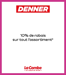 NLC_FEUILLES-DE-BONS_DENNER_1.png