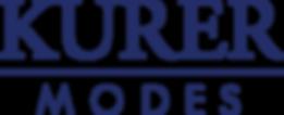 KurerModes_logo(C).png