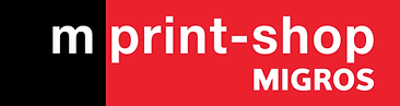MPrint-Shop_logo_CMYK.png