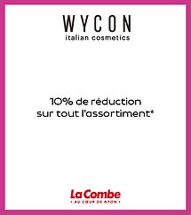 NLC_FEUILLES-DE-BONS_WYCON_1.png