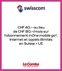 NLC_FEUILLES-DE-BONS_SWISSCOM_1.png