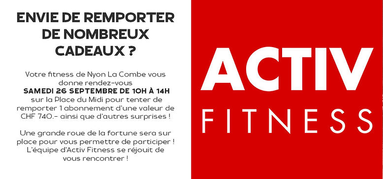 activ_fitness.jpg