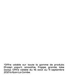 NLC_FEUILLES-DE-BONS_LLAOLLAO_2.png