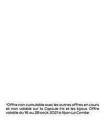 NLC_FEUILLES-DE-BONS_MORGAN_2.png