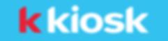KKISOK-01.png