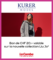 NLC_FEUILLES-DE-BONS_KURER_1.png