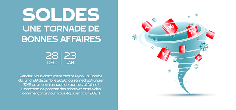 NLC_SOLDES_HIVER_SITE_EVENT_980x460.png