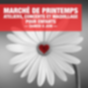 NLC_MARCHE_PRINTEMPS_SITE_EVENT_300x300_