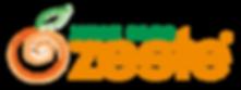 Zeste_Logo_Quadri.png