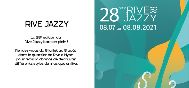 NLC_RIVE-JAZZY_SITE_EVENT_980x460.png