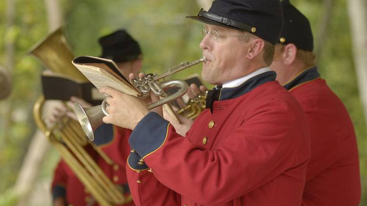 DG at Cornets and Cannons.jpg