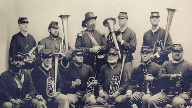 Cornet-Band.jpg