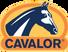 Cavalor_logo_edited.png