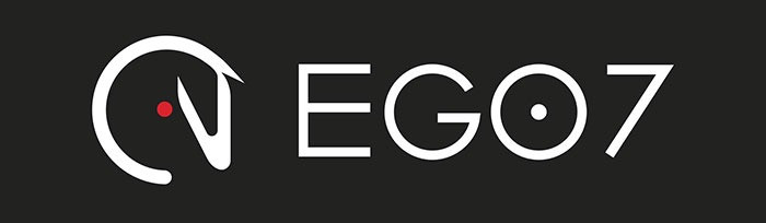 EGO7-%20(1)_edited.jpg