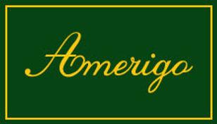 Amerigo_logo.jpg
