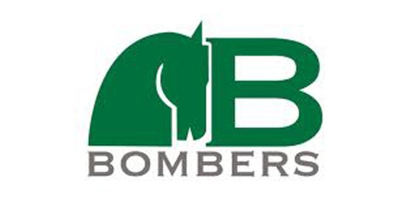 bombers-bits_edited.jpg