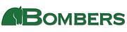 Bombers Bits Logo