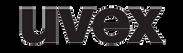 UVEX_Logo_Black_edited.png