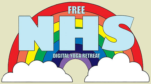 NHS retreat logo.001.jpeg